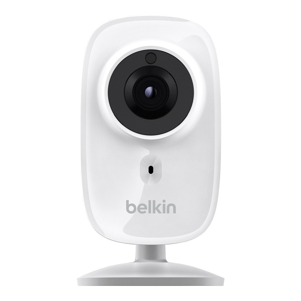 best outdoor home security camera 9