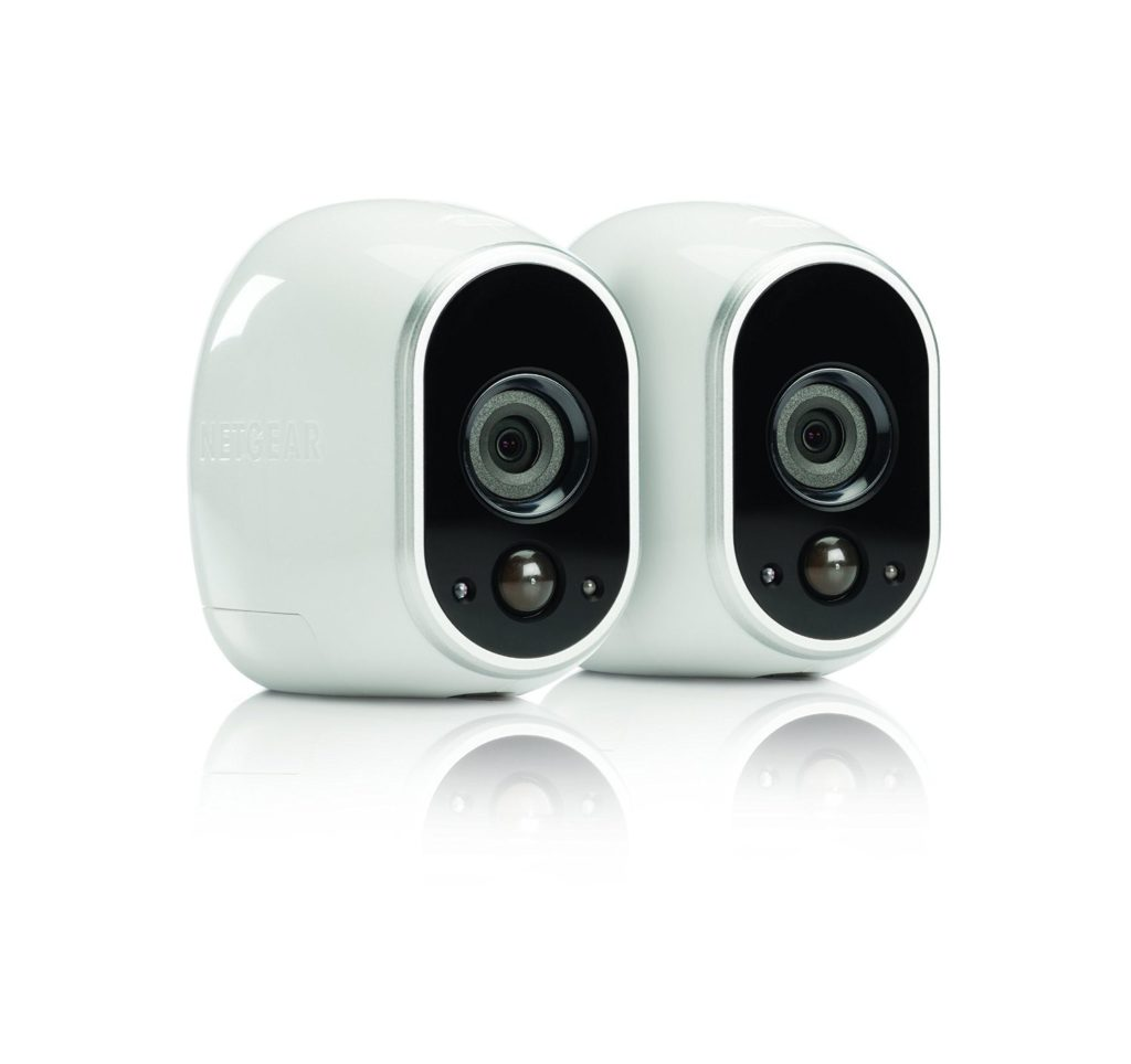 best security camera 1